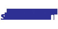 stv-logo